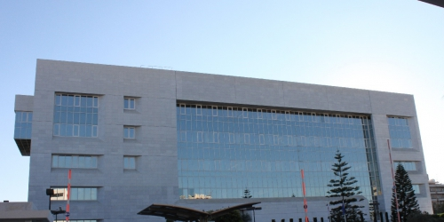 Cyprus Central Bank2