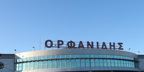 Orfanides_thumb