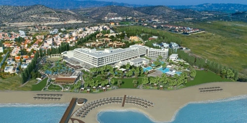 Park-Lane-a-Luxury-Collection-Resort-Cyprus