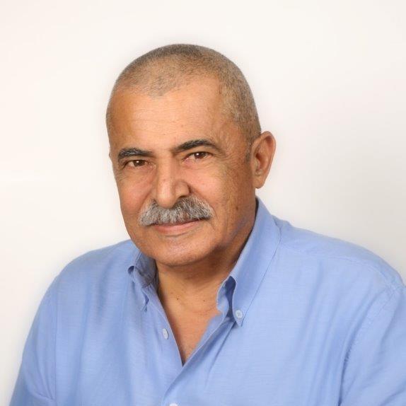 Kyriacos Zinieris